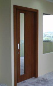 Gambar-Pintu-Rumah-Minimalis