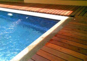 dkm-decking kolam001