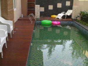 dkm-decking kolam002