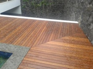 dkm-decking kolam004
