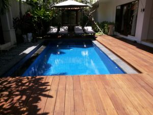 dkm-decking kolam005
