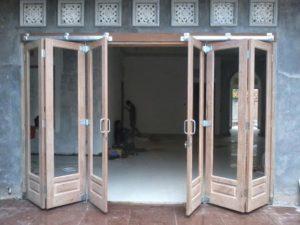 dkm-pintu lipat001