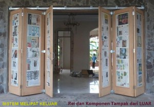 dkm-pintu lipat004