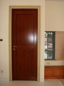 pintu-minimalis