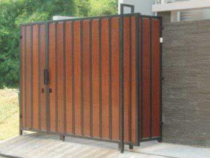 pintu-pagar-kayu1