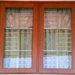 teralis jendela-minimalis