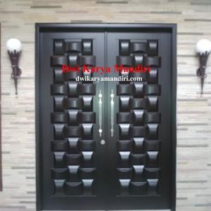 Pintu Anyaman