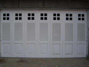 dkm-pintu garasi002