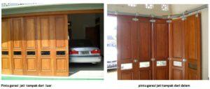 dkm-pintu garasi003