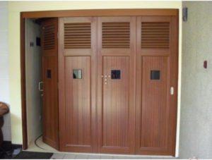 dkm-pintu garasi005