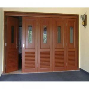 dkm-pintu garasi006