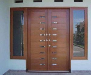 dkm-pintu utama003