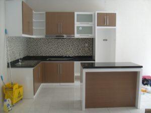 dkm-kitchen set001