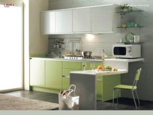 dkm-kitchen set002