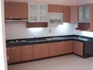 dkm-kitchen set003