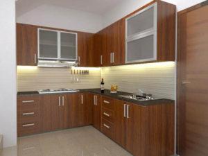 dkm-kitchen set004