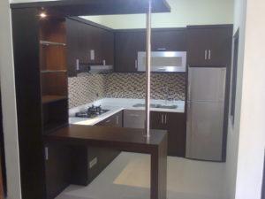 dkm-kitchen set005