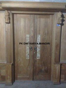DWI KARYA5