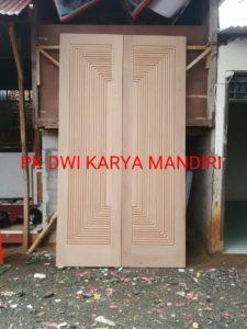 pintu kamber