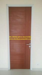 pintu hpl